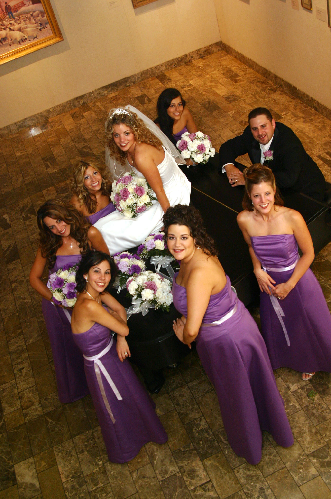 Bridesmaids, Bridesmaids Dresses, Fashion, Bride, Groom, Pictures, Formal, Melissa anne photography, Formal Wedding Dresses