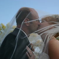 Couple, Melissa anne photography