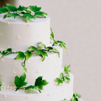 Cakes, cake, Rebecca wilkowski photography