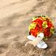 1375013271 small thumb 897b3b5d76d8a797e693673e7d8c9876