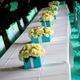 1375013271 small thumb e694e6672b5a15368b1ca706f48f1f0e