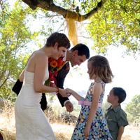 Ceremony, Flowers & Decor, Rebecca wilkowski photography