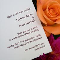 Stationery, invitation, Invitations, Rebecca wilkowski photography