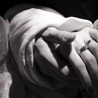 Rings, Rebecca wilkowski photography
