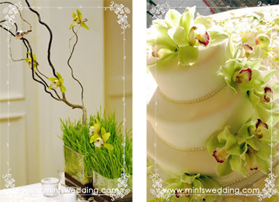 Flowers & Decor, Decor, Cakes, cake