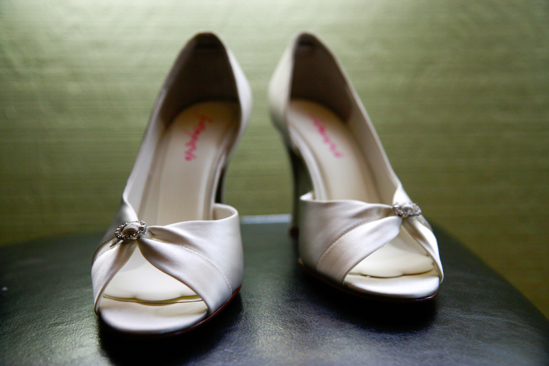 Shoes, Fashion, white, Satin, Kali kraum photography, satin wedding dresses