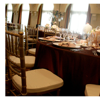 Reception, Flowers & Decor, pink, brown, Centerpieces, Centerpiece