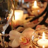 Reception, Flowers & Decor, pink, brown, Centerpieces, Flowers, Centerpiece