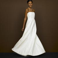 Wedding Dresses, Fashion, dress, Photography i love, J crew