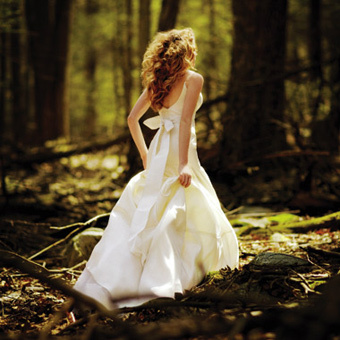 Wedding Dresses, Fashion, dress, Photography i love, Forest