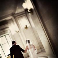 Ceremony, Flowers & Decor, Photography i love