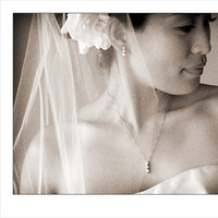 Veils, Fashion, Bride, Veil, Photography i love