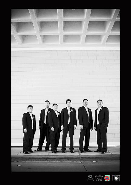 Groomsmen, Groom, Photography i love
