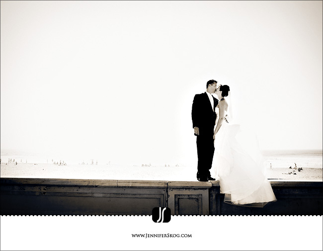Kiss, Photography i love