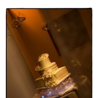 Cakes, cake, Ocs finest weddings