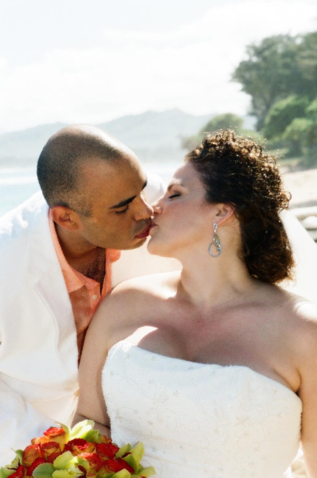 Bride, Cermony