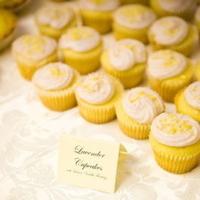 Cupcake, Elysia desserts, Desserts, Elysia