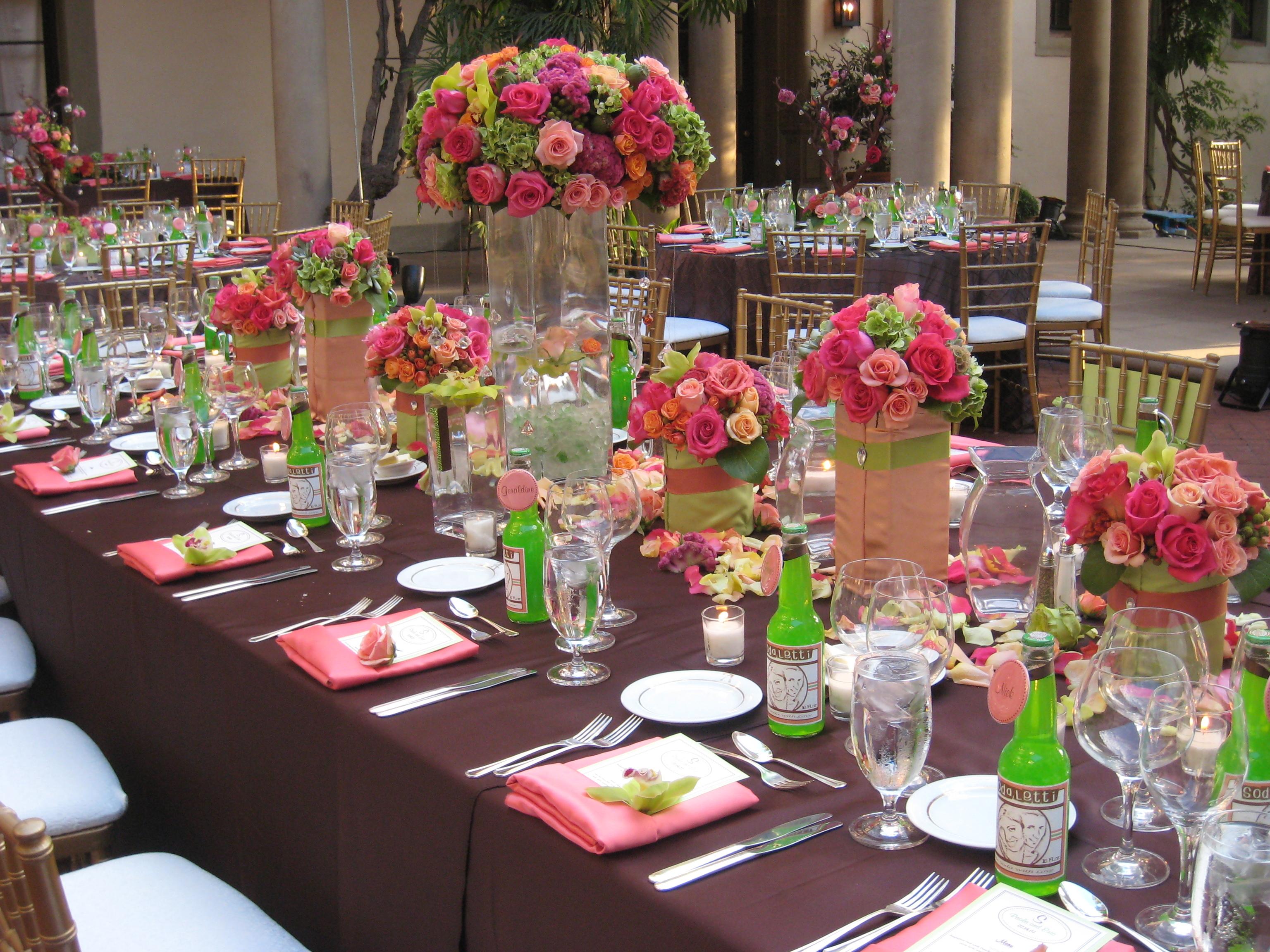 Floral, Kate, Design, Baker
