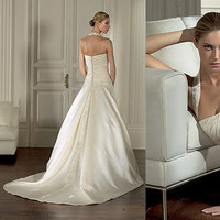 Wedding Dresses, Fashion, dress, For, Sale