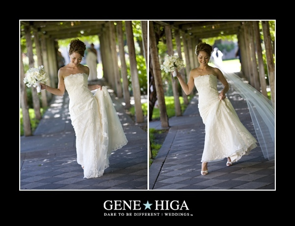 Wedding Dresses, Veils, Fashion, dress, Bride, Veil, Photography i love