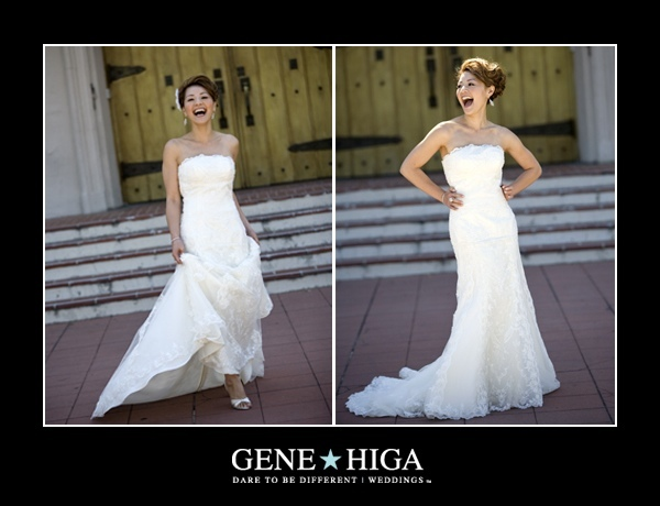 Wedding Dresses, Fashion, dress, Bride, Photography i love