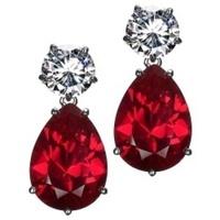 Irda jewelry