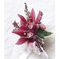 Flowers & Decor, Corsages, Flowers, Corsage