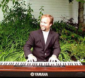 Piano joe bongiorno