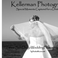 Beauty, Wedding Dresses, Veils, Beach Wedding Dresses, Fashion, dress, Makeup, Beach, Bride, Portraits, Veil, Gown, Ring, Hair, Ocean, Jewlery, Love, Kellerman photography, Excitement, Tierra