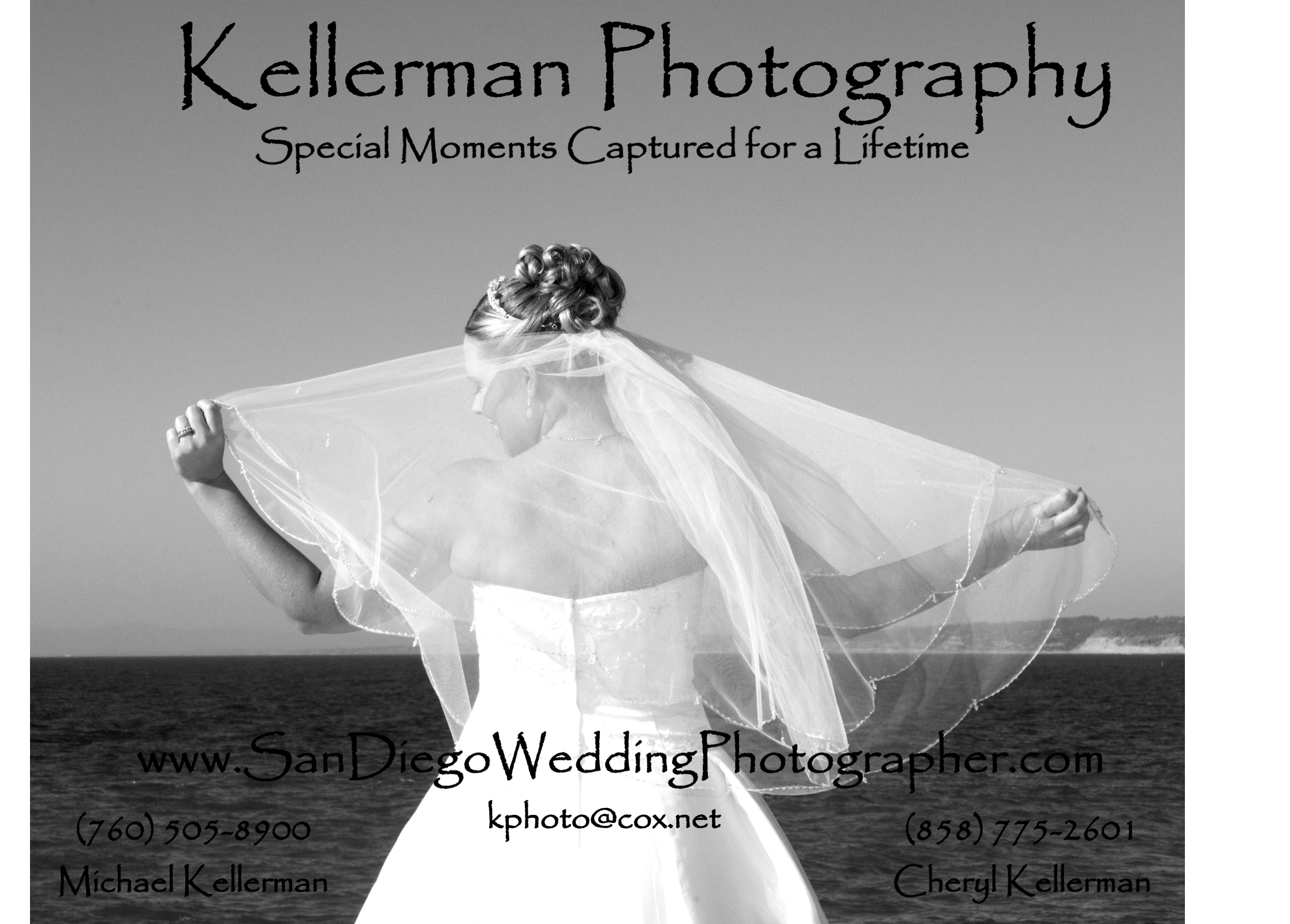 Beauty, Wedding Dresses, Veils, Beach Wedding Dresses, Fashion, dress, Makeup, Beach, Bride, Portraits, Veil, Gown, Ring, Hair, Ocean, Jewlery, Love, Kellerman photography, Excitement, Tierra
