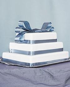 Cakes, blue, cake, Modern, Modern Wedding Cakes