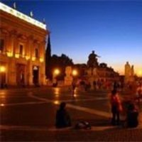 Honeymoon, Destinations, Honeymoons, Rome