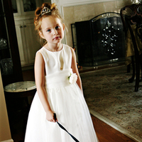 Flowergirl, Linda lewis photography, Funny, Flowergirl dress