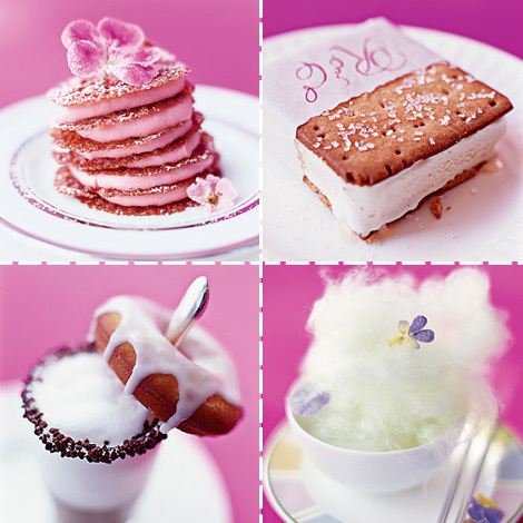 Cakes, white, pink, cake, Dessert, Inspiration board