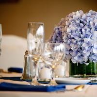 Garden Wedding Flowers & Decor, Vineyard Wedding Flowers & Decor