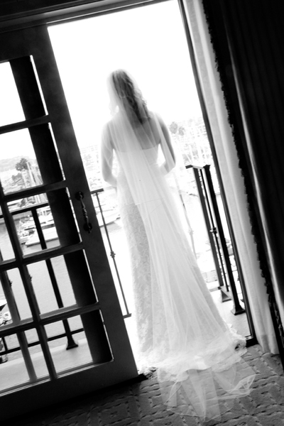 Veils, Fashion, Bride, Veil, Wedding dress, Linda lewis photography