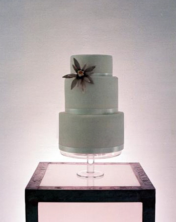 Cakes, cake, Modern, Modern Wedding Cakes, Lavender