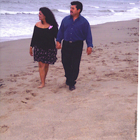 Beach, Engagement pictures