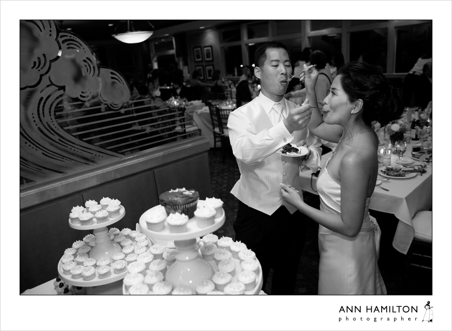 Photography, Cakes, cake