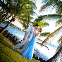 Photography, Destinations, Hawaii, Bride, Groom, Photographer, Maui, Lilia photography