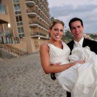 Wedding Dresses, Beach Wedding Dresses, Fashion, dress, Beach, Portrait