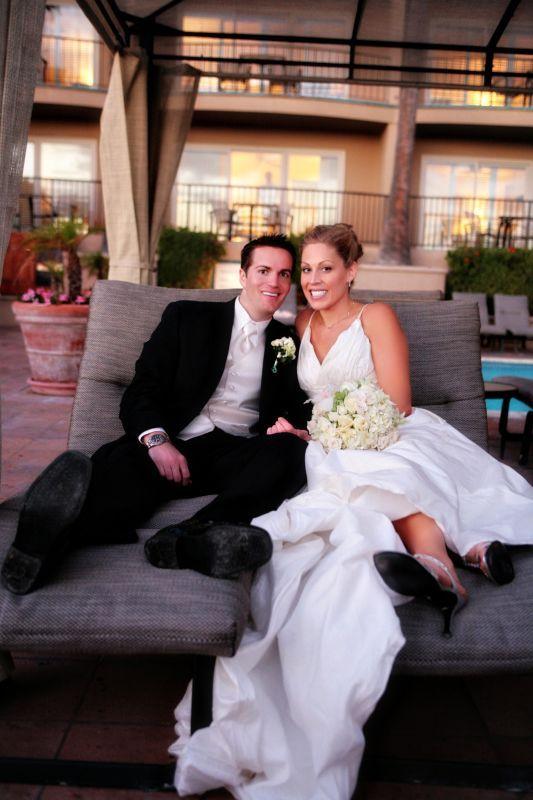 Wedding Dresses, Fashion, dress, Portrait