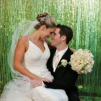 Wedding Dresses, Fashion, dress, Portrait
