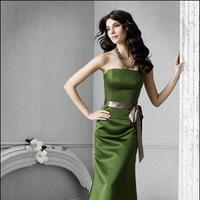 Bridesmaids, Bridesmaids Dresses, Wedding Dresses, Fashion, dress, 2