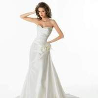 Wedding Dresses, Fashion, dress, The