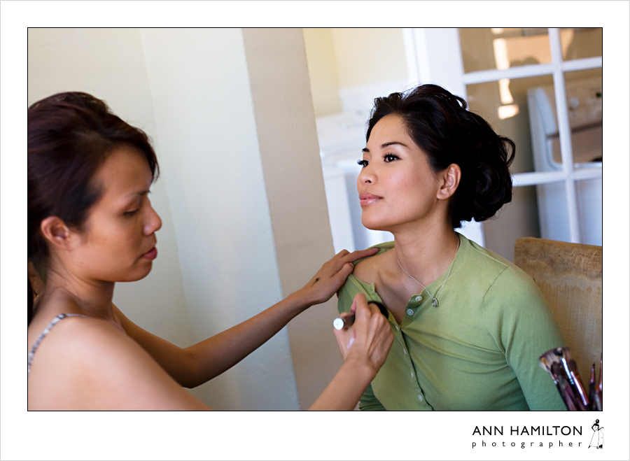 Beauty, Makeup, Bride, Hair, Taylor pham