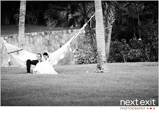 Bride, Groom, Photography i love