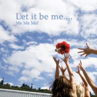 Flowers & Decor, Beach, Bride Bouquets, Flowers, Beach Wedding Flowers & Decor, Bouquet, Wedding, Toss, Seattle, Bathhouse, Studio aum photography