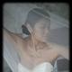 1375013493 small thumb 7426b54fa2b8a8ba0a0fac439af48714