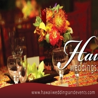 planner, Wedding, Party, Catering, Linens, Coordinator, Rentals, Hawaii weddings and events, K, Shitanishi, Dianna